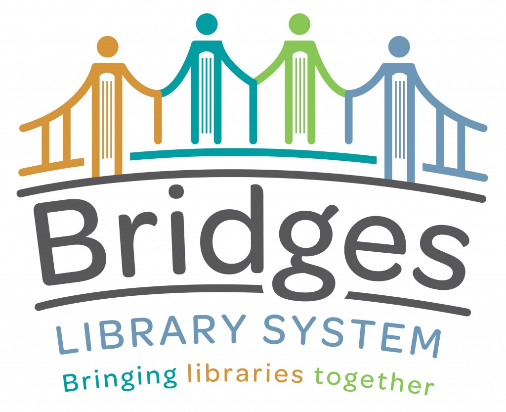 Bridges Library System Member