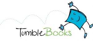 Tumble Books: eBooks for Kids