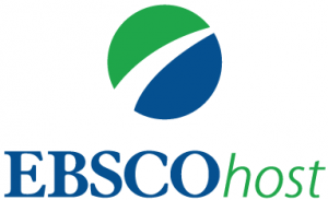 Logo for Ebsco Espanol
