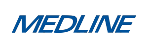 Logo for MEDLINE
