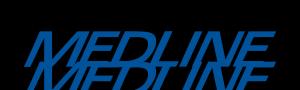 Logo for MEDLINE