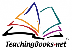 Digital Library Resource: TeachingBooks.net | Butler Public Library