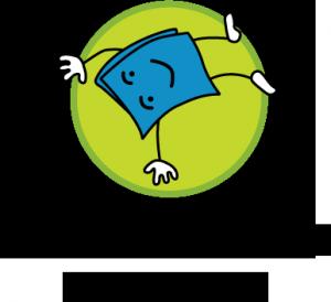 Logo for Tumblebooks
