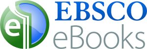 Logo for Ebsco eBooks