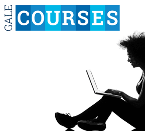 Logo for Gale Courses