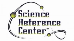 Logo for Science Reference Center